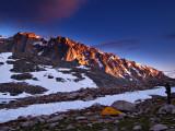 Alpenglow 2