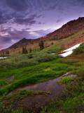 P7304181 Nobel Lake Basin.jpg