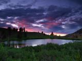 P7304185 Nobel Lake.jpg