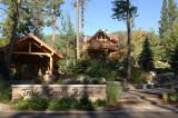 Triple Creek Ranch Montana 2005