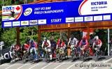 UCI BMX World Championships 2007