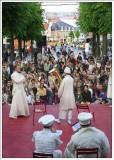 Theater op de Markt 2007