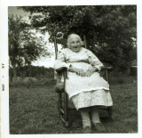 Julia Ann Warden Coon (1864-1958) 4