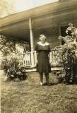 Dora Coon Laws (1894-1992) 4