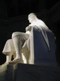 Franklin National Memorial
