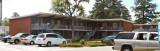 Goldston Motel