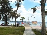 Goldston's Beach2