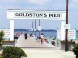 Goldston's Pier2