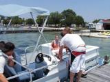 Pontoon Boat2