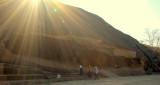 Khaneri Caves