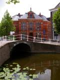 Delft NL