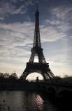 Eiffel Tower 02