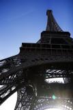 Eiffel Tower 06