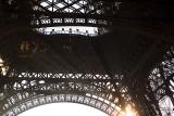 Eiffel Tower 07