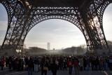 Eiffel Tower 08