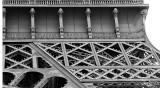 Eiffel Tower 09