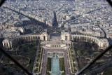 Eiffel Tower 19