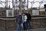 Eiffel Tower 30