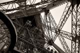 Eiffel Tower 31