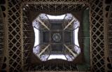 Eiffel Tower 32