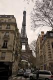 Eiffel Tower 33