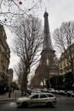 Eiffel Tower 34