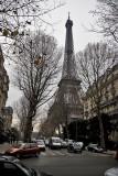 Eiffel Tower 36