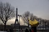 Eiffel Tower 38