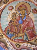 Bulgaria 2007