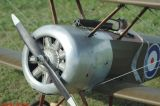Lake Crighton Model Aircraft Fly-in