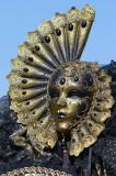 Venetian carnival of Paris