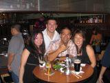 Pilot Party 2006