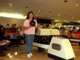 AQ Bowling:  HNLTR Vs. HNLFF