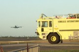 fire UA747.jpg