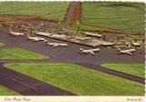 lihue 1970s.jpg