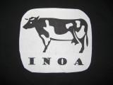 cow-inoa.jpg