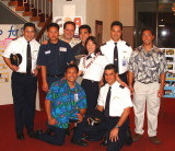 2003 AQ Explorers Advisors.jpg