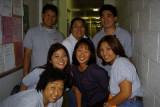 Advisors Hall.JPG