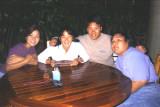 Dukes Advisors Table.JPG