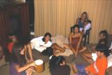 Hotel Bond Gang copy.jpg