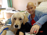 2007-01-05 Visting Dog 4_1.JPG