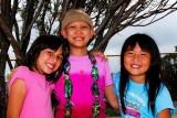 2007-06-06 Lastday of 4th Grade 179_1.JPG