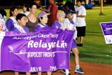 2007-06-09 Relay For Life 59_1.JPG