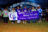 2007-07-14 Cancer Walk 70_1.JPG