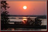 po_delta_river