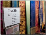 Thai Silk