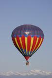 balloonserie