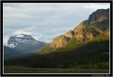 Landscapes of YNP