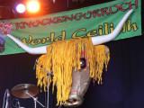 Knockengorroch World Ceilidh 2007