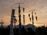 Sunrise Celebration 2007